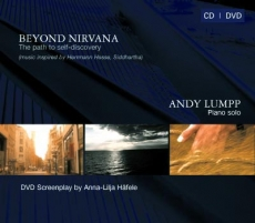Andy Lumpp, Beyond Nirvana
