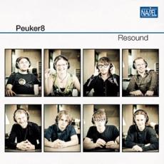Peuker8 – Resound