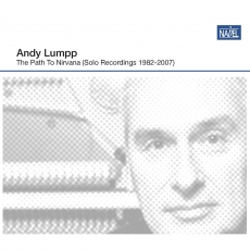 Andy Lumpp, The Path to Nirvana