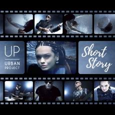 Urban Project - Short Story (Maxi-CD)