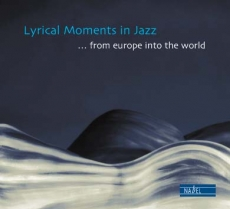 Diverse, Lyrical Moments in Jazz