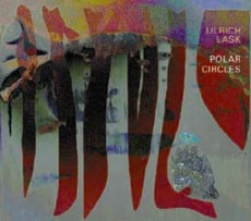 Ulrich Lask, Polar Circles