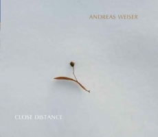 Andreas Weiser, Close Distance