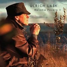 Ulrich Lask, Melodia Povera 2 (Arjeplog Promenaden)